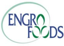 Engro-Foods